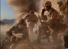 afghanistan_war zalmoxys32.wordpress.com_.jpg