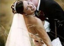 casatorie-femei-moderne.ro_.jpg