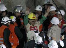 chile-mineri_salvati.jpg