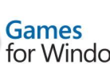 gamesforwindowslogo_270x101.jpg