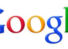 largeNewGoogleLogoFinalFlat-a.png