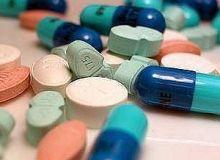 medicamente.jpg