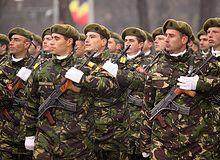 militari.jpg