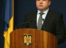 ministrul_muncii.jpg