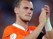 wesley.sneijder_n24.de_.jpg
