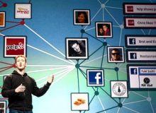 zuckerberg wsj.jpg