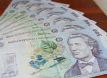 Ministrul Muncii recunoaste ca si angajatilor sai le-au fost acordate primele de vacanta/arhivafoto.ro