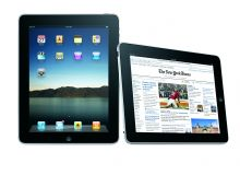 Prima generatie de iPad/http://www.apple.com/pr/products/ipad/ipad.html