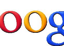 800px-Googlelogo.png