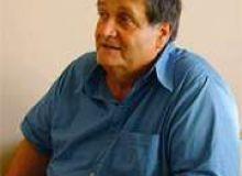 Alex Stefanescu, presedintele juriului de Iasi.jpg