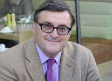 Ambasadorul Frantei la Bucuresti (ambafrance-ro.org).jpg