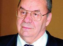 Andrei Marga.JPG (ubbcluj.ro)
