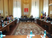 BPN al PSD/psd.ro