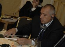 Borisov flickr.com_.jpg