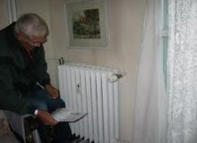 Bucurestenii sunt sfatuiti sa-si monteze repartitoare/sfin.ro