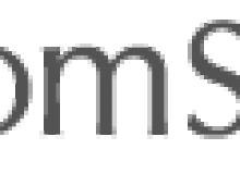 comScore spune ca vanzarile au depasit orice asteptari/comScore