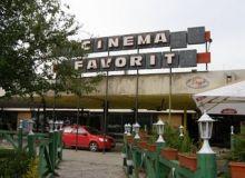 Cinema Favorit/cristianmatache.blogspot.com