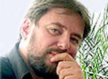 Cristian Parvulescu (iiccr.ro).jpg