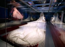 Diana wedding dress.jpg