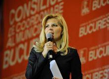 Elena Udrea/elenaudrea.ro