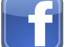 Facebook/Facebook