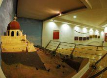 Galeria de Istorie