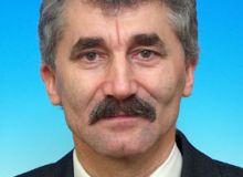 Ioan Oltean/cdep.ro