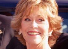 Jane Fonda/Wikipedia