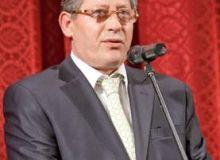 Mihai Ghimpu Foto: presedinte.md