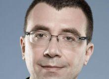 Mihai Voicu (mihaivoicu.wordpress.com)