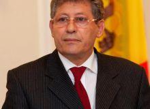 Mihai Ghimpu (parlament.md).jpg