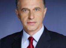 Mircea Geoana - senat.ro_.JPG