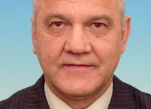 Mircea Grosaru (cdep.ro).jpg