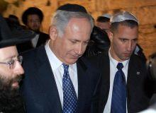 Netanyahu flickr.com_.jpg
