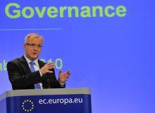 Olli Rehn - ec.europa.eu_.jpg