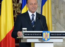 Presedintele Traian Basescu - presideny.ro_.jpg