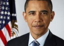 President_Official_Portrait Foto: whitehouse.gov_.jpg