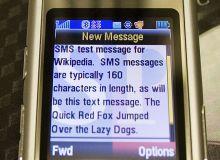 SMS - Wikipedia