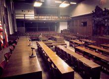 Sala 600/artinfo.com