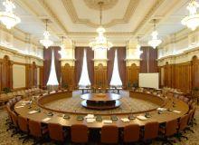 Sala Comisie - cdep.ro_.jpg