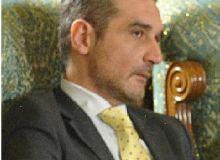 Sebastian Lazaroiu Foto: presidency.ro