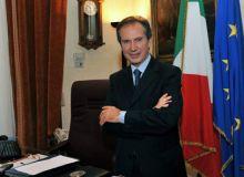Silvano Moffa/silvanomoffa.it.jpg
