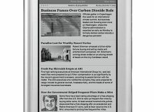 Sony Reader Daily Edition 2010.jpg