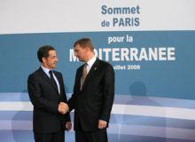 Summit al Uniunii pentru Mediterana (ambafrance-ee.org).jpg