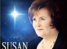 Susan Boyle/Wikipedia