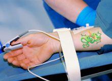 Tatuaje medicale / RCS Publishing