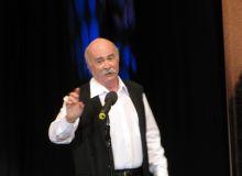 Tudor Gheorghe/wikimedia.org