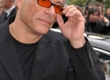 Van_Damme.jpg/wikipedia.com