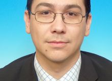 Victor Ponta/cdep.ro.jpg