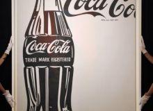 Warhol's Coca Cola.jpg